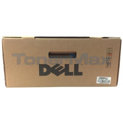 DELL 3330DN USE AND RETURN TONER BLACK